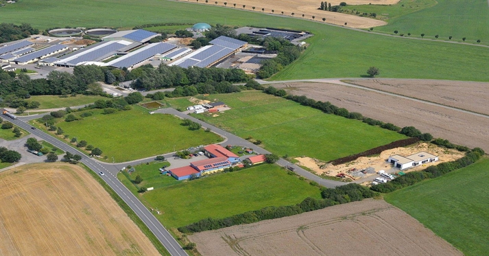 Gewerbegebiet Mohorn_Luftbild.jpg