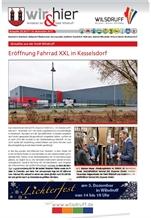 Amtsblatt 2017-23_S.1.jpg