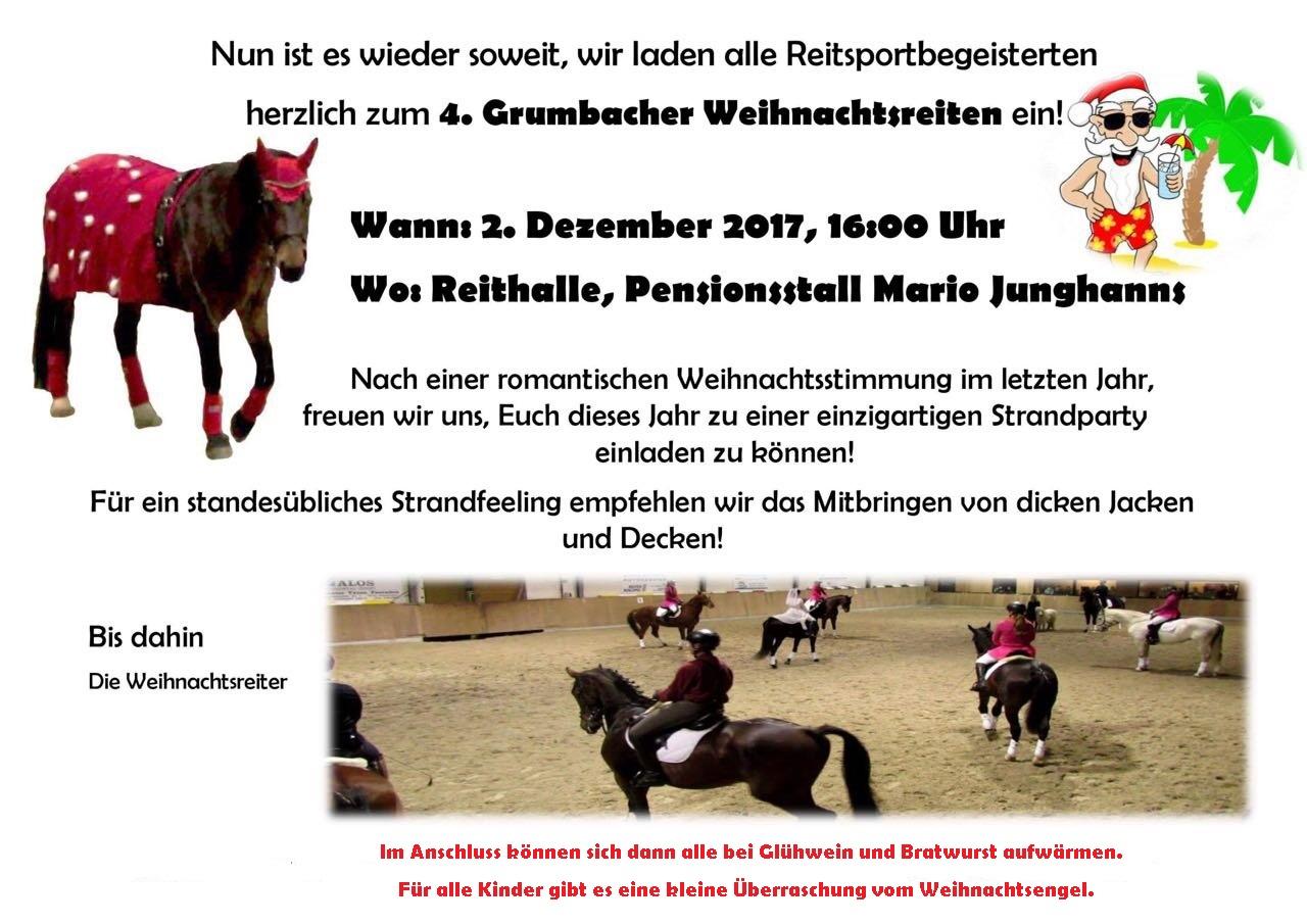 Weihnachtsreiten Grumbach_2017.jpg