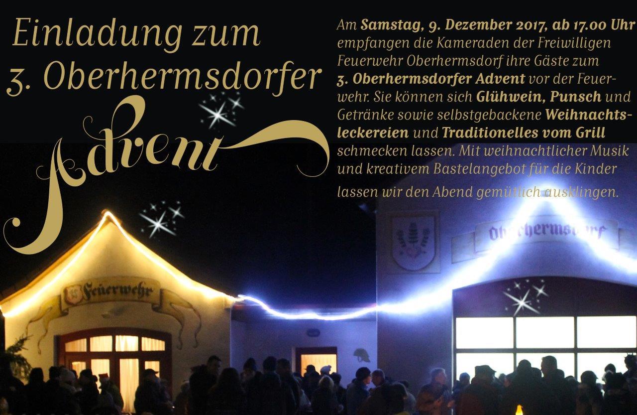 Advent_Oberhermsdorf_2017.jpg