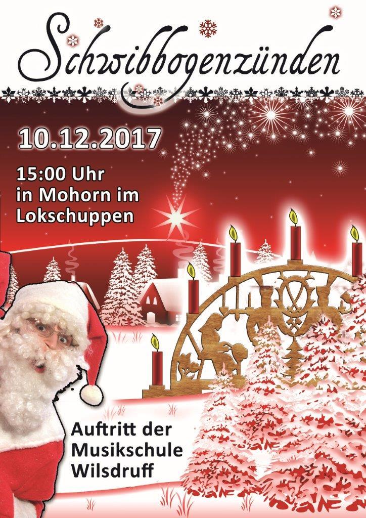 Mohorn Schwibbogenzünden_2017.jpg