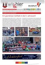 Amtsblatt 2017-24_S.1.jpg
