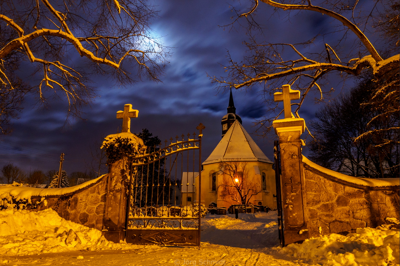 Grumbacher Kirche_2017.jpg