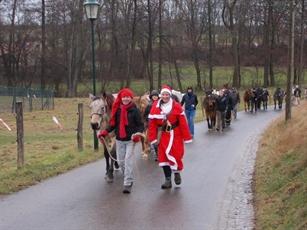 Pferde-Weihnachtsspaziergang Kaufbach_2017.JPG