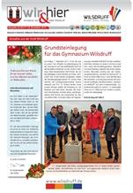 Amtsblatt 2017-25_S.1.jpg