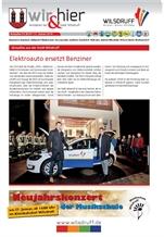 Amtsblatt 2018-01_S.1.jpg