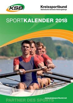 Sportkalender_2018.jpg