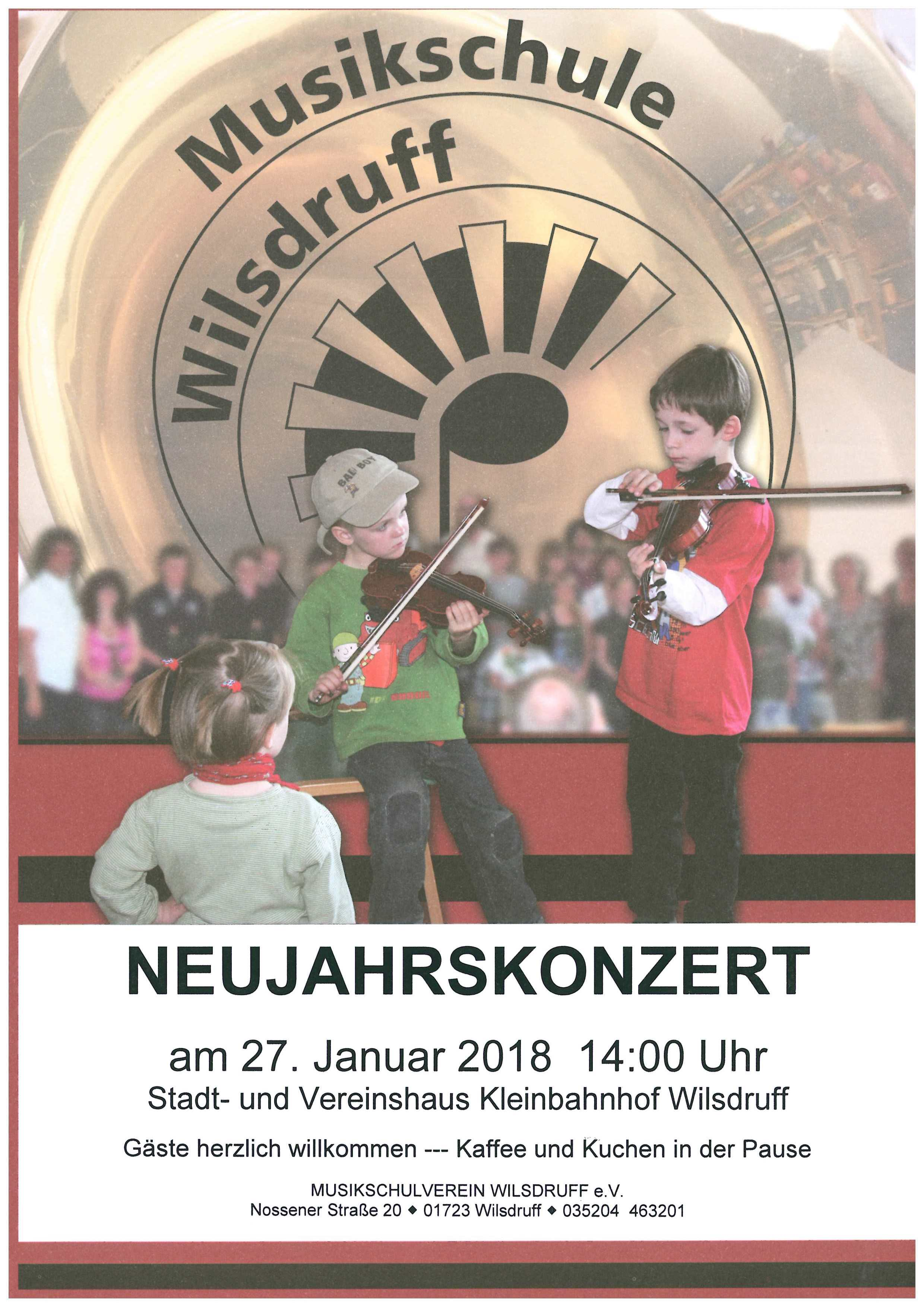Musikschule_20180127.jpg