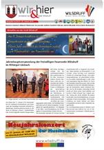 Amtsblatt 2018-02_S.1.jpg