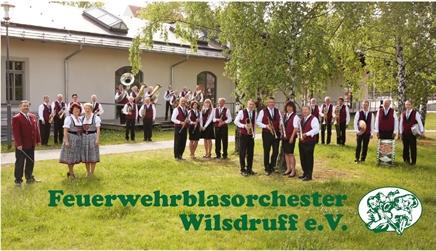 Blasorchester Wilsdruff_1.jpg