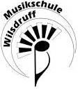 Musikschule_Logo.jpg