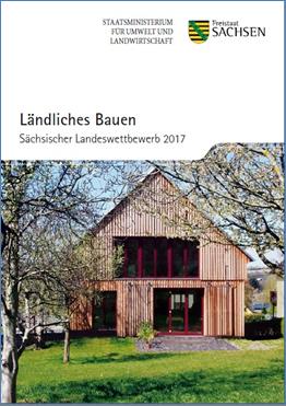 Broschüre_Ländl. Baue_2017.png