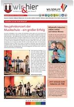 Amtsblatt 2018-03_S.1.jpg