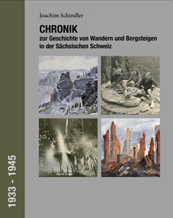 Bergsteigerchronik_20180314.jpg