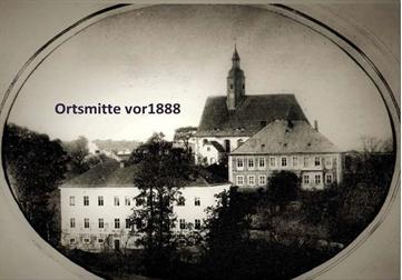 Heimatverein Triebischtal Mohorn-Grund.jpg