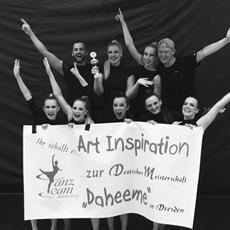 Tanzteam Wilsdruff.jpg