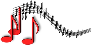 Logo Wilandes Chor.jpg