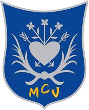 MCV_Logo.png