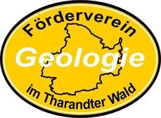 Förderverein Geologie im Tharandter Wald g.e.V.jpg