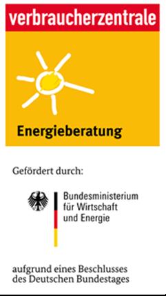 Logo_Verbraucherzentrale.png