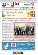 Amtsblatt 2018-06_S.1.jpg