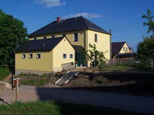 Heimatfreunde Blankenstein e.V.jpg