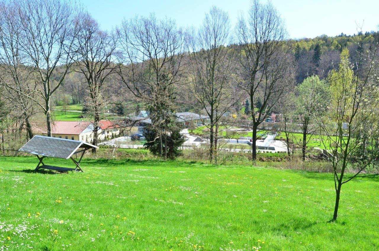 Waldbad_2018.JPG
