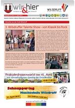 Amtsblatt 2018-07_S.1.jpg