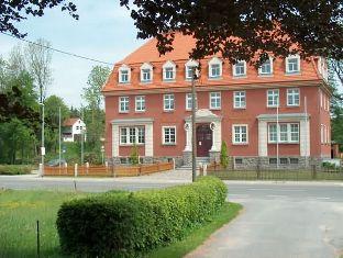 Heimat- und Kulturpflege e.V. Grumbach.jpg