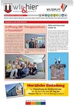 Amtsblatt 2018-08_S.1.jpg