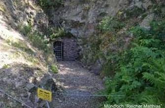 Förderverein_Geologie_Tharandter Wald.jpg