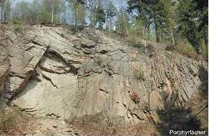 Förderverein_Geologie_Tharandter Wald1.jpg.jpg
