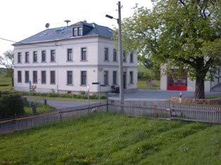 Kaufbacher Heimatverein e.V.jpg
