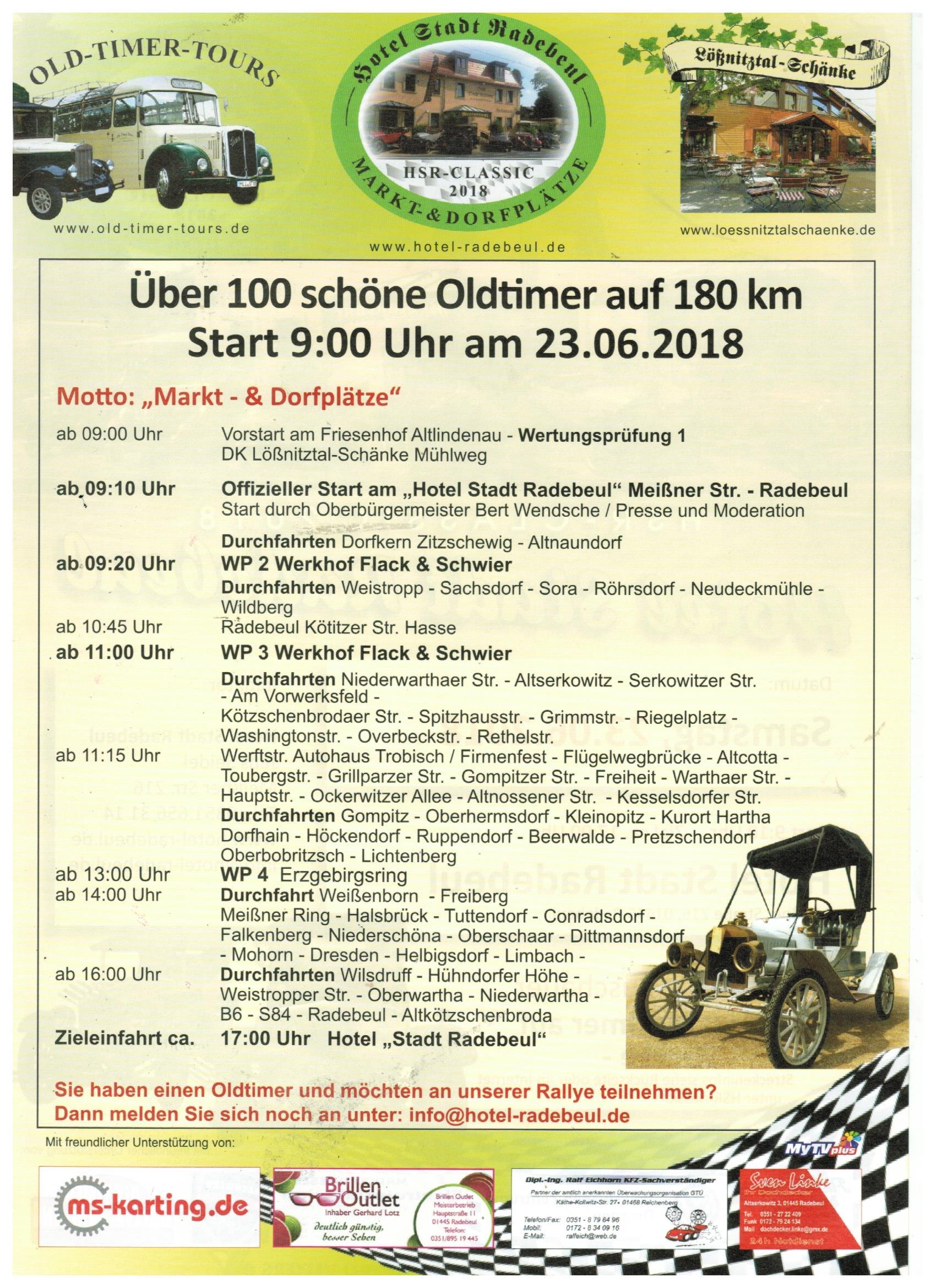 Radebeul_Ablauf_2018-06-23.jpg