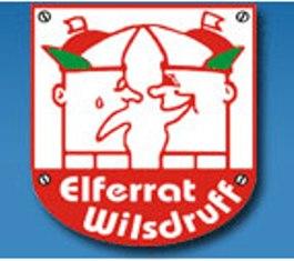 Karnevalsclub Wilsdruff e.V.jpg
