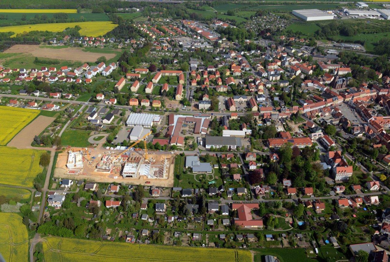 Luftbild_Wilsdruff_2018-04-30jpg.jpg
