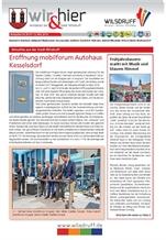 Amtsblatt 2018-09_S.1pdf.jpg