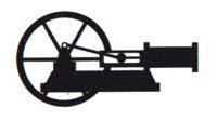 Sächsischer Dampfmaschinenverein zu Wilsdruff e.V.jpg
