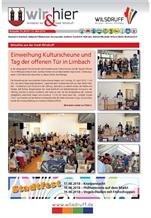 Amtsblatt 2018-10_S.1.jpg