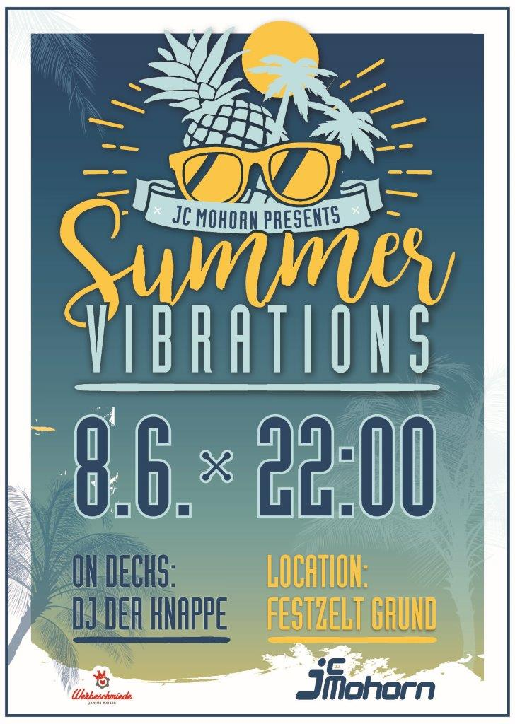 JC Mohorn_Summer Vibrations_2018-06-08.jpg