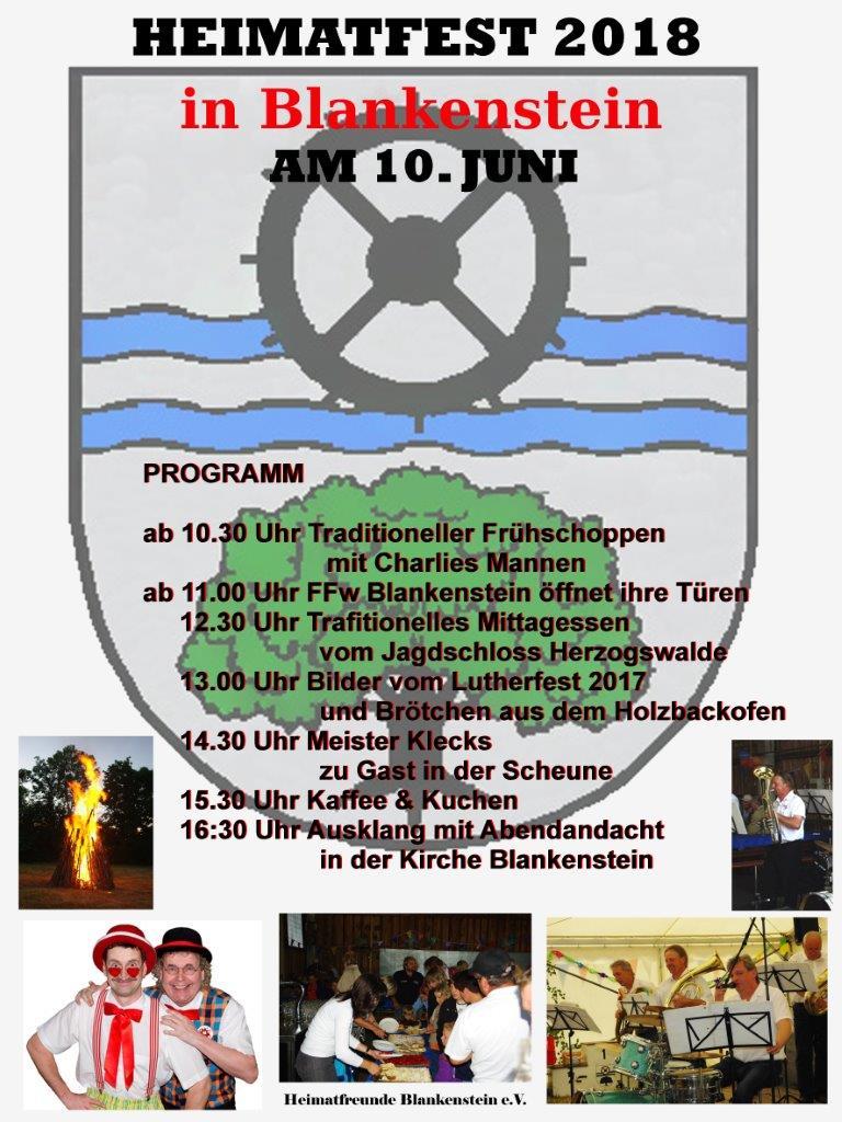 Blankenstein_2018-06-10.JPG