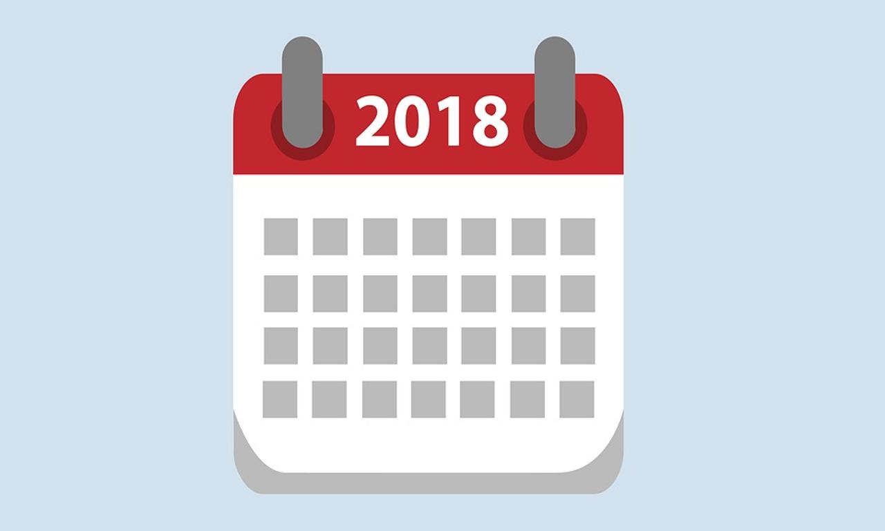 Kalender_2018_Teaser.png