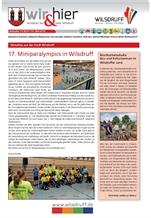 Amtsblatt 2018-11_S.1.jpg
