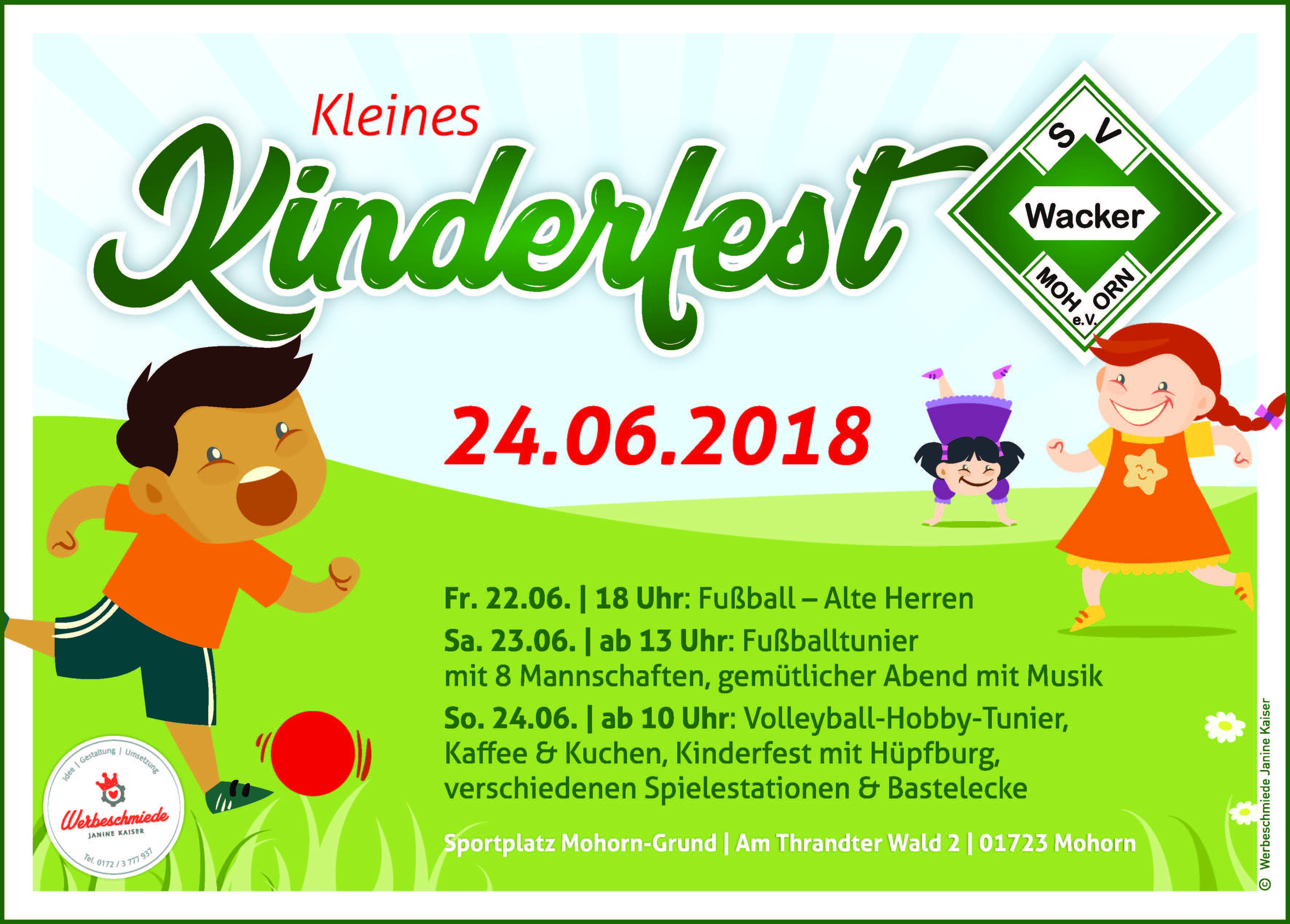 Kinderfest_SV_Wacker_24-06-2018.jpg