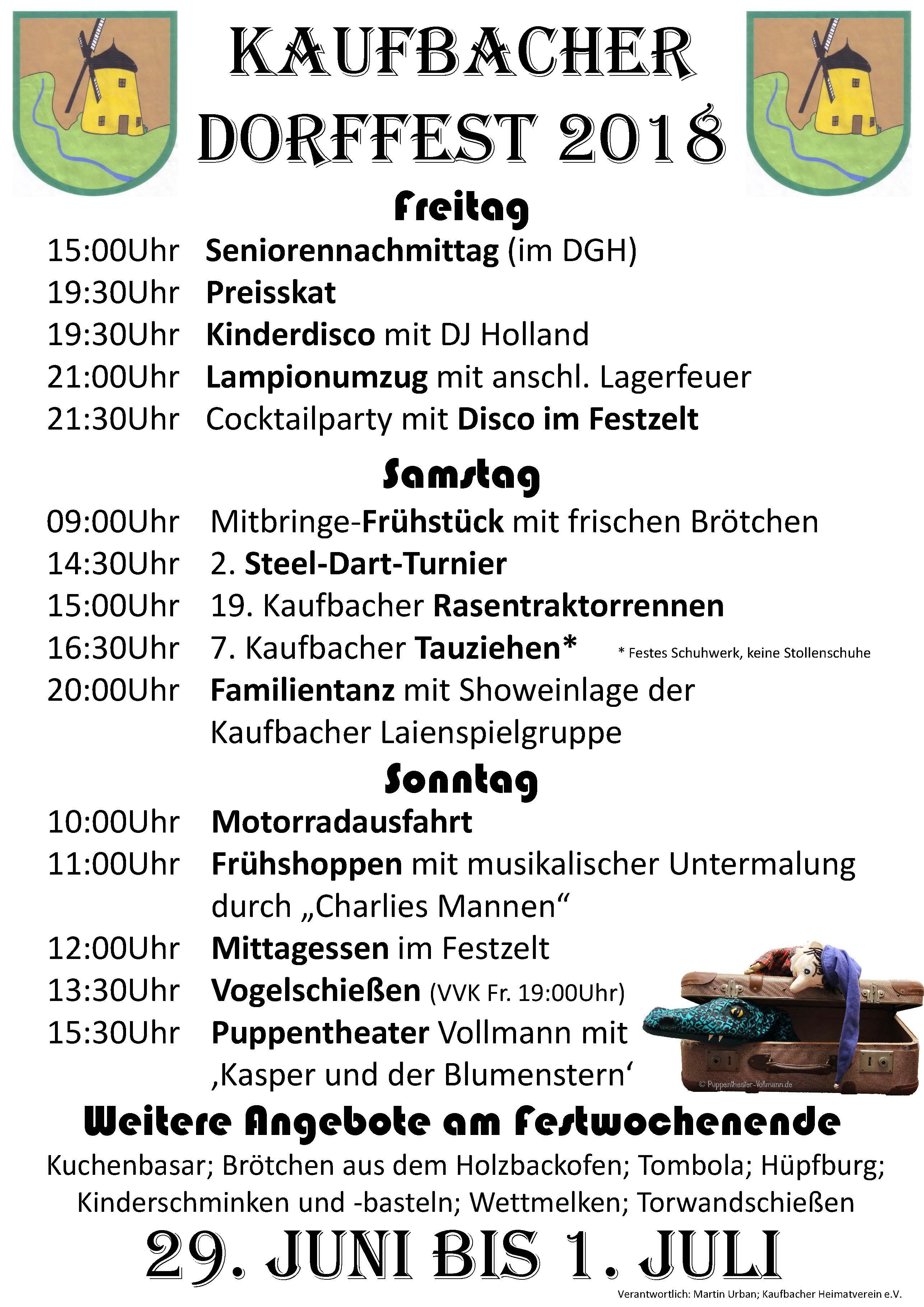 Dorffest Kaufbach_2018.jpg