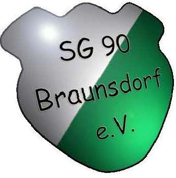 Logo SG 90 Braunsdorf_2018.jpg