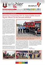 Amtsblatt 2018-12_S.1.jpg