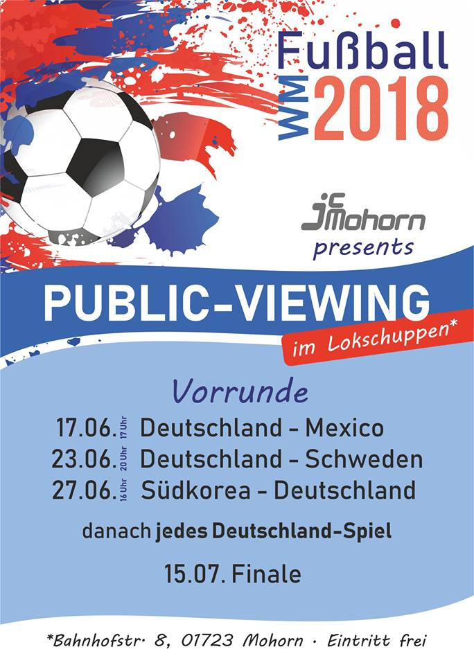Fußball-WM_Lokschuppen Mohorn.JPG