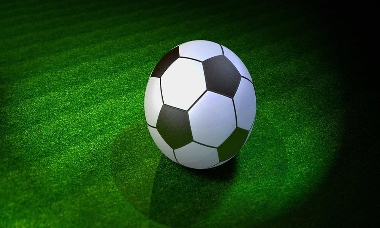 Fußball_Teaser.jpg