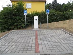 Parkplatz Gerichtsstr._Wilsdruff_06-2018.jpg